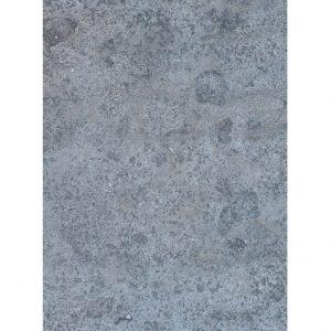 40x60x2 cm wapień l828 szary płomieniowany na taras balkon chodnik