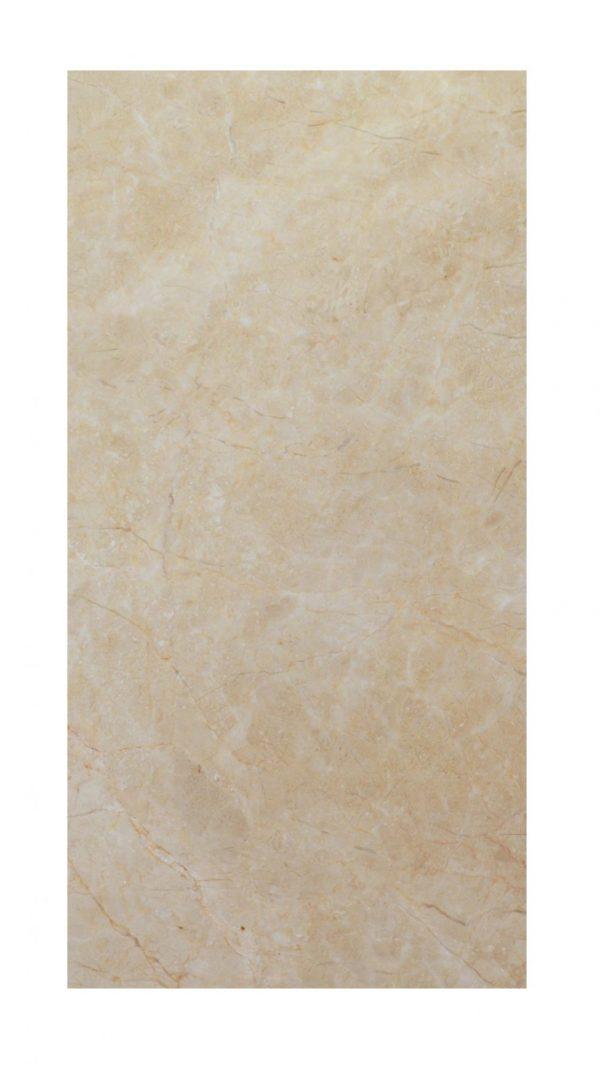 30x60 marmur beige na podłogę do łazienki