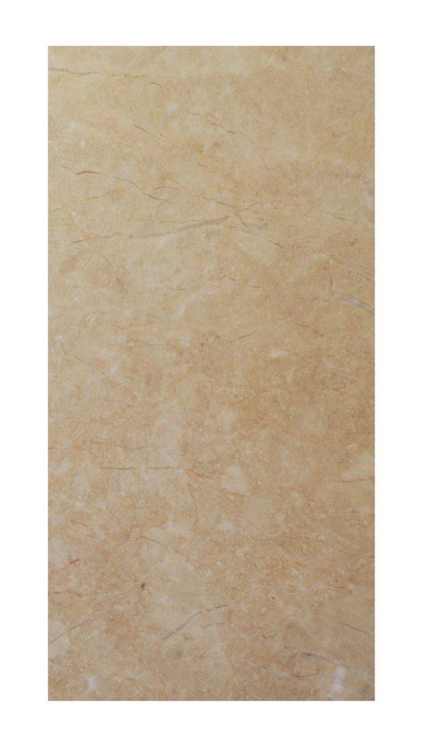 matowy marmur podłogowy i na ścianę