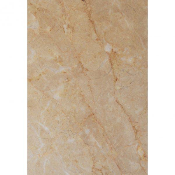 crema eda marmur polerowany beige