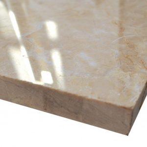 marmur kamień naturalny na ścianę i podłogę łazienka kuchnia