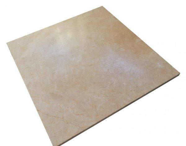płytka kamienna kamień naturalny crema eda