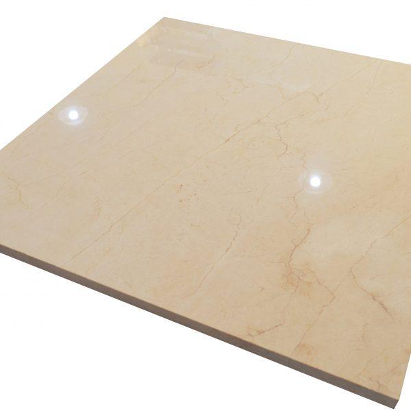 marmur kamień naturalny crema marfil