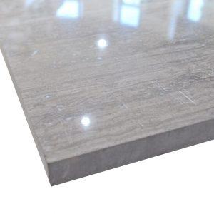 wooden grey marmur na posadzkę ścianę kuchnia salon