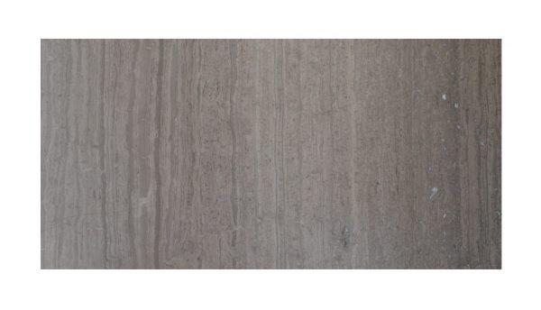 wooden grey marmur szary na podłogę