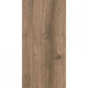 wood oak 45x90x2 gres na tarasy
