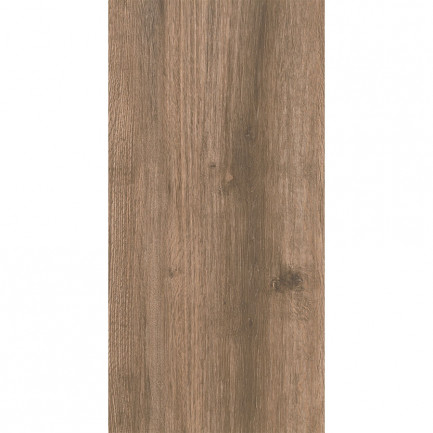 wood oak 45x90x2 gres na tarasy